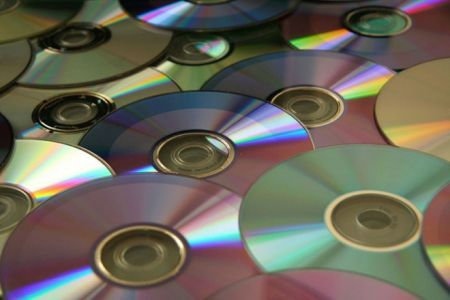 Here Comes a Zettabyte Age
