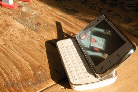 Symbian-Guru shuts down, says Nokia is losing tough