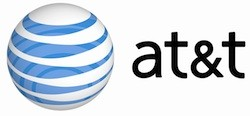 AT&T: 80 percent of network right away upgraded to HSPA+