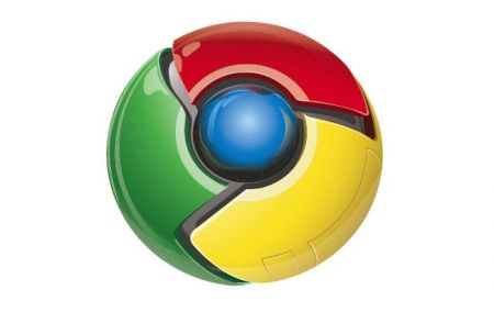 Google Developing Chrome Page Pre-Load Feature To Increase Surf Speeds