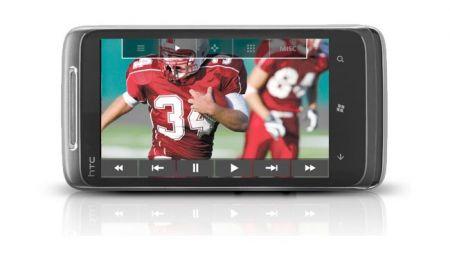 SlingPlayer Arrives On Windows Phone 7