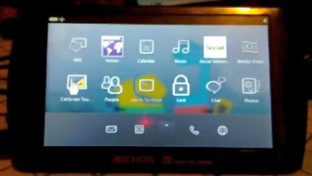 Could MeeGo Linux inhale brand new life into comparison tablets?