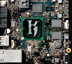 MSI teases Killer NIC formation in Big Bang motherboards